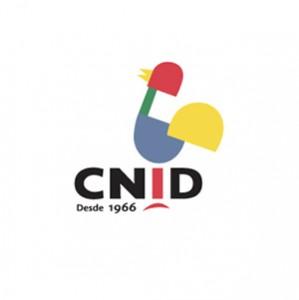 CNID_LOGO_1_1