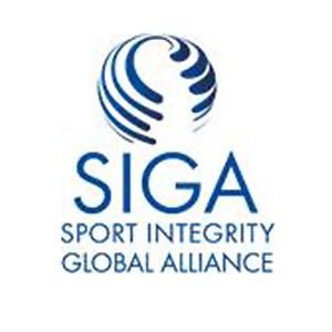 SIGA-COP-logo