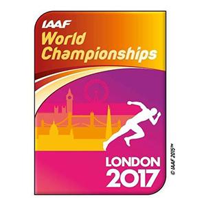 IAAF World Championships London 2017