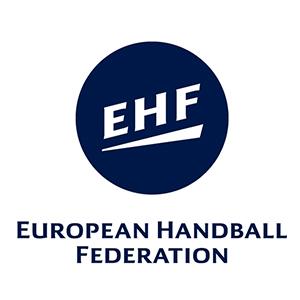 ehf_andebol
