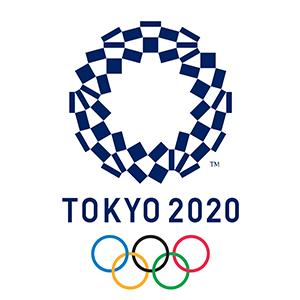 Tokyo_2020_Olympics_logo_new