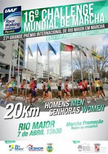 MarchaRioMaior-4-042018