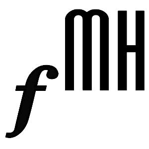 FMH-LOGO-300x300