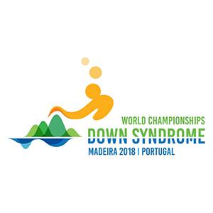 MundialSíndromaDown-3-7-18