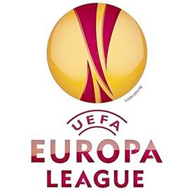 Liga Europa_lpgp