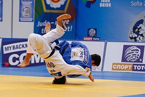 João Fernando_73kg_Prata_sofia