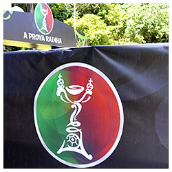 Final da Taça de Portugal 2013_14#