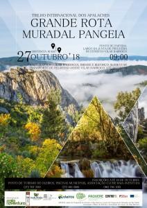 thumbnail_GR MORADAL PANGEIA_sang