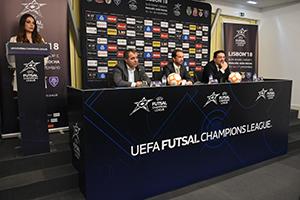 6no_Futsal_uefa_5034