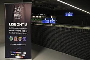 6no_Futsal_uefa_5079