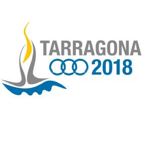 COP-JogosMed2018