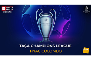 Taca_ChampionsLeague_Ativacao0