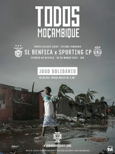 cartaz_mocambique