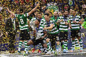 UEFA Futsal - Photos