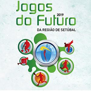 jogos_do_futuro_new