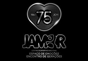 logo_bw_jamor 75anos