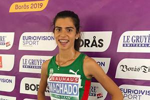 Atl-MarianaMachado-18-07-2019