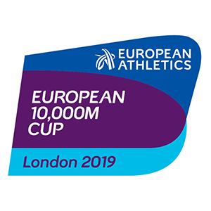 European 10000m Cup