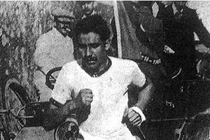 FranciscoLázaro