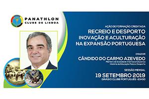 Panathlon-18-09-2019