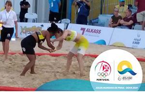 COP-JogosMundiaisPraia-16-10-2019