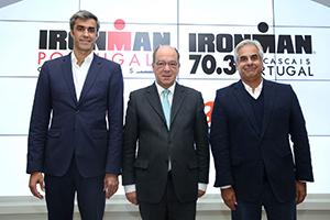 IRONMAN2020Cascais-20-11-2019