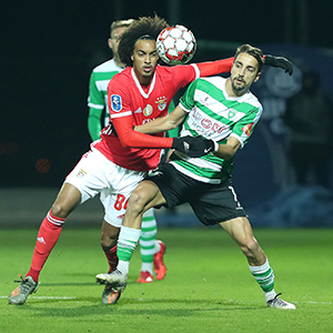 MOVENOTICIAS / Liga Portugal