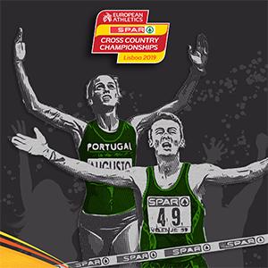 european atlhetics portugal 2019