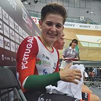 maria-martins-segunda-classificada-no-concurso-olimpico-de-omnium_img