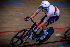 Ciclismo-JOl-26-01-2020