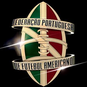 logo FPFA 2020