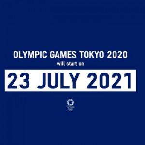 2020-03-30-Tokyo-thumbnail-03