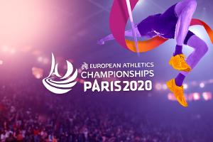 PARIS2020_euro atletics