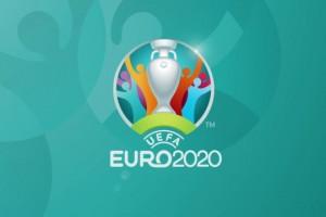 UEFA-EuropeuAdiado-17-03-2020