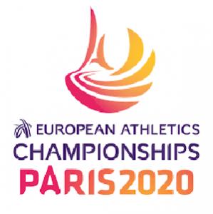 euro2020_paris