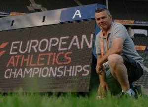Atl-Treinadores-28-07-2020