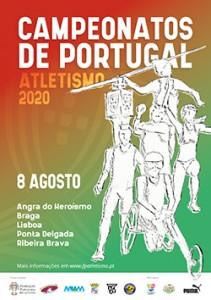 campeonato portugal 2020 [Recuperado]