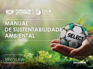 Liga-Sustentabilidade-04-08-2020