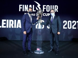 Liga-Taça-Troféu-28-08-2020