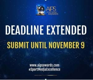 AIPS-PremiosAdiados-02-09-2020