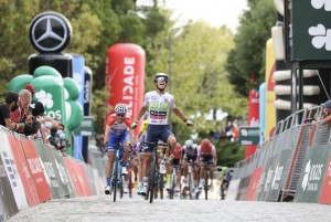 Ciclismo-VoltaPortugal-28-09-2020