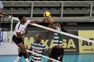 Voleibol-Sporting-13-09-2020