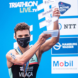 Tommy Zaferes / ITU