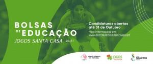COP-BolsasEducaçãoSantaCasa-12-10-2020