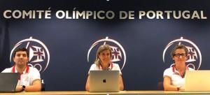 COP-EducaçãoOlímpicaWebinar-12-10-2020