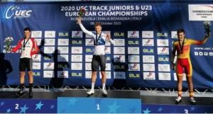 Ciclismo-EuropeuPista-Iuri-09-10-2020 (1)