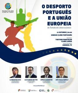 Panathlon-Sec-EstadoDebate-08-10-2020 (1)