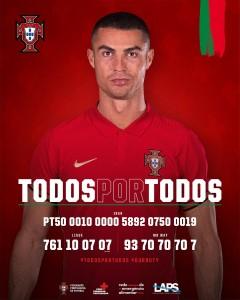 FPF-CampanhaSolidária-15-11-2020