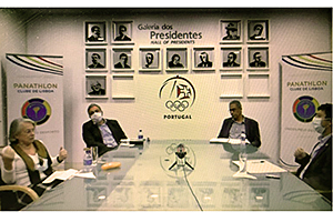Panathlon-DesportoInclusivo-19-11-2020