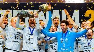 Andebol-CampeãoEuropeu-29-12-2020